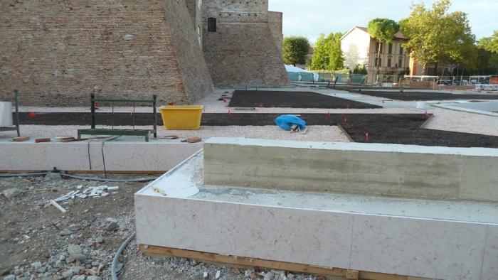 2017 anno disastroso per i beni culturali di Rimini